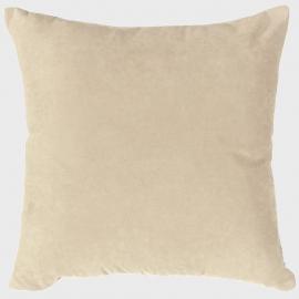 Декоративная подушка Латте, мебельная ткань
