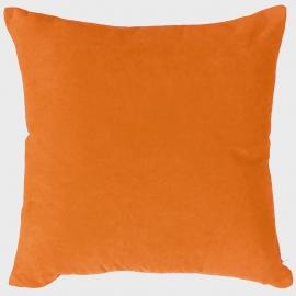 Декоративная подушка Лиса