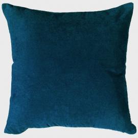 Декоративная подушка Морская Глубина