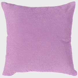 Декоративная подушка Нежная Сирень