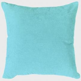 Декоративная подушка Нежный Ментол