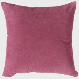 Декоративная подушка Незрелая Слива