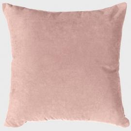 Декоративная подушка Пудра, мебельная ткань