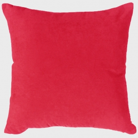 Декоративная подушка Спелая Рябина