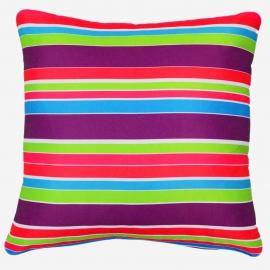 Декоративная подушка карнавал