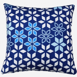 Декоративная подушка Лердан, мебельный хлопок