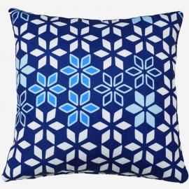 Декоративная подушка Лердан