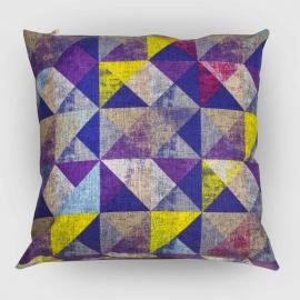 Декоративная подушка Норд