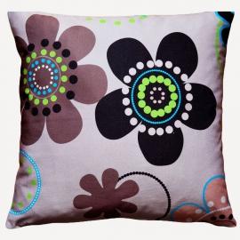 Декоративная подушка Рио
