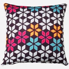 Декоративная подушка Тилбург, мебельный хлопок