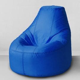 Кресло-мешок для улицы Люкс, Василек