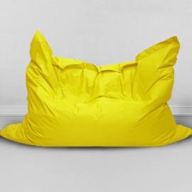 Кресло-мешок для улицы Солнечная