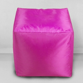 Кресло-мешок для улицы Фуксия