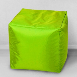 Кресло-мешок для улицы Неон