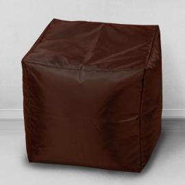 Кресло-мешок для улицы Шоколад