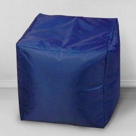 Кресло-мешок для улицы Василек