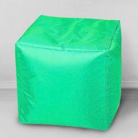 Кресло-мешок для улицы Яблоко