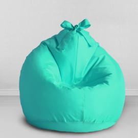 Кресло-мешок для улицы Морская