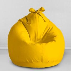Кресло-мешок для улицы Солнышко