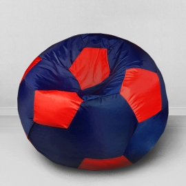 Кресло-мешок для улицы ЦСКА