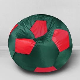 Кресло-мешок для улицы Локомотив